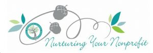 NACF Workshop: Nurturing Your Nonprofit @ Grantsburg Public Library