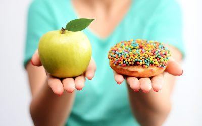 Diabetes: A Growing Concern