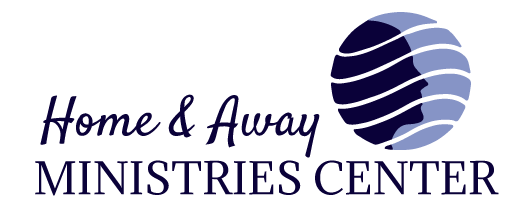 Home and Away Ministries NOW OPEN!