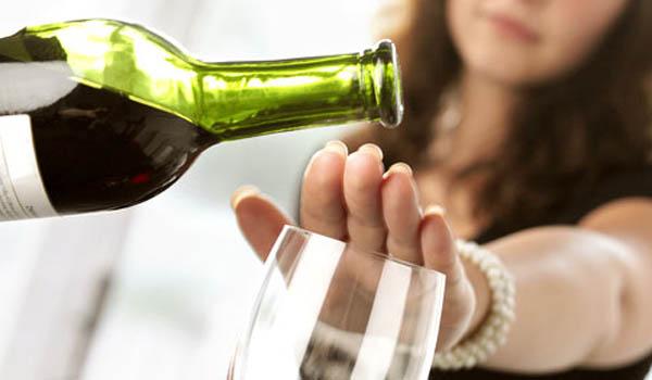 """Résultat de recherche d'images pour """"Réduire la consommation d'alcool"""""""