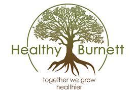 Healthy Burnett