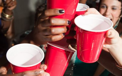Youth Alcohol Prevention
